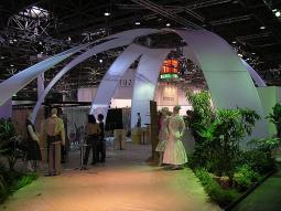 Garten Eden2