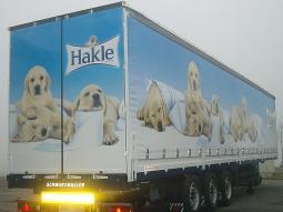 Hakle2