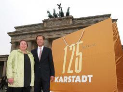 Karstadt_125_Jahre