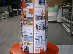 CIMG5083-3