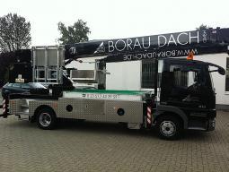 borau2